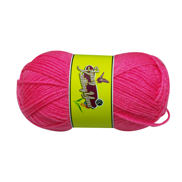 Double Knitting Yarn